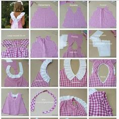 Frock Patterns Girl Dress Patterns Clothing Patterns Sewing Patterns Girls Dresses Sewing Little Girl Dresses Sewing Clothes Diy Clothes Baby Sewing Girls Dresses Sewing, Sewing Kids Clothes, Dresses Kids Girl, Baby Sewing, Diy Clothes, Kids Outfits, Kids Dress Patterns, Baby Clothes Patterns, Shirt Dress Pattern