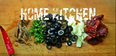 #home#kitchen#homekitchen#