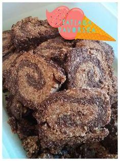 Διατροφή και νέα ζωή ( Δίαιτα των 3 φάσεων ): Μπισκότα- παξιμαδάκια Body Care, Vegan, Cookies, Chocolate, Desserts, Food, Fitness, Crack Crackers, Tailgate Desserts