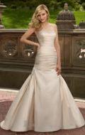 Mori Lee 6704 Dress - MissesDressy.com