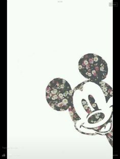 21 ideas wall paper iphone cute disney mickey mouse phone wallpapers for 2019 Wallpaper Tumblr Lockscreen, Wallpapers Tumblr, Wallpaper Quotes, Cute Wallpapers, Hipster Wallpaper, Iphone Wallpapers, Wallpaper Do Mickey Mouse, Cute Disney Wallpaper, Wallpaper Iphone Disney