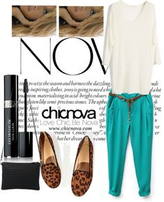 """""""Untitled #105"""" by col3 ❤ liked on Polyvore"""