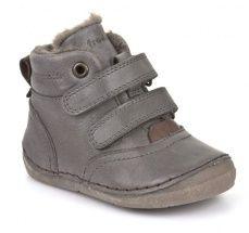 0eff461a3f1 1400  25-162 62 Zvětšit Froddo zimní obuv G2110069-2K Sheep skin