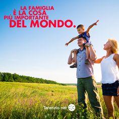 #28 #SoloCoseBelle  www.terenzio.net