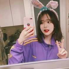ulzzang, korean, and aesthetic 이미지 Korean Girl Ulzzang, Mode Ulzzang, Cute Korean Girl, Asian Girl, Korean Aesthetic, Aesthetic Girl, Korean Beauty, Asian Beauty, Japonese Girl