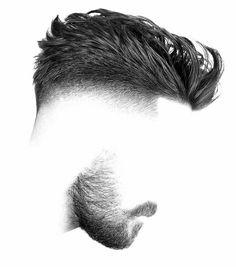 Haircuts for men, trendy hairstyles, popular haircuts, hair cut man, me
