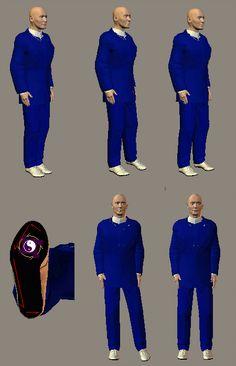 Tai Chi 24 Form Tutorial. Yang family Tai Chi. Tai Chi Steps, Tai Chi Posture Online Guide