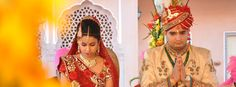Chandra Services, Chandra's  Services, Chandra Events, Chandra Events organizer, Events organizer in jaipur