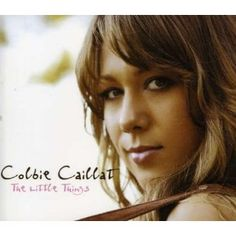 Colbie Caillat - Her music puts me in a good mood. Colbie Caillat, Her Music, Good Mood, Blues, Singer, Concert, Ears, Recital, Concerts