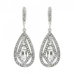 Gatsby Darling Earrings