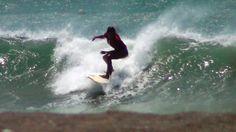 Gabriela Elizondo Santa Catalina, Panamá http://www.lfsurf.com/surfteam/Gabriela-Elizondo/