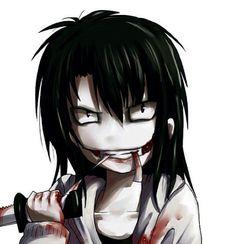 anime creepypasta's | CREEPYPASTA ANIME