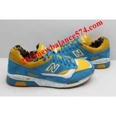 New Balance CM1500XU UNDFTD LAMJC COLETTE Yellow Blue White Mens Sneakers,Cheap New Balance CM1500XU UNDFTD LAMJC COLETTE Yellow Blue White Mens Sneakers,Discount New Balance CM1500XU UNDFTD LAMJC COLETTE Yellow Blue White Mens Sneakers