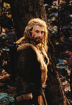 Fili--- I love how everyone is coming out with gifs and pics of him now that BOFA is out! We will do you justice Bro! I will avenge you!