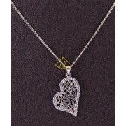 M000708-14 Diamond, Silver, Jewelry, Jewlery, Jewerly, Schmuck, Diamonds, Jewels, Jewelery