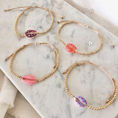 Hoop Earrings, Jewelry, Snails, Bangle Bracelets, Accessories, Jewlery, Jewels, Jewerly, Jewelery