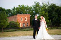 Historic Smithonia Farm- Georgia