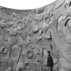 #achitects #Buzios #boaesperança #architecturedubai #architecturelovers #Buzios #artshow #arts #galery #galeryart #galerias #artedubai #dubai🇦🇪 #artsbarcelona #artshow #artdubai2015 #artdubai2016