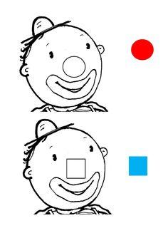 http://media-cache-ec0.pinimg.com/originals/da/f2/94/daf2945dddf307e2079e775f6da01f68.jpg