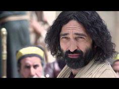 The Gospel Of John (2014) - The Lumo Project