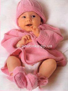 Häkeln neugeborene | Stricken, Häkeln, Stricken Schema - Teil 16