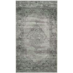Shop wayfair.co.uk for your Brenna Grey Rug. Find the best deals on all  products, great selection and free shipping on many items!