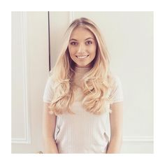 """Freddy Cousin-Brown on Instagram: """"Had such an amazing treatment and blow dry yesterday at @georgenorthwood salon thanks to @pureologyuk hair feels amazing! """""""