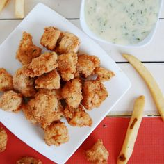 #Delicious! A great collection of #Chicken Appetizers #recipes from #KeyIngredient.