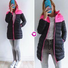 Back In Stock  [CAMPERA NY NEGRO] $1900Importada [JEAN BROOKLYN] $730  Local Belgrano Envíos Efectivo Tarjetas 3 cuotas sin interés Tienda Online www.oyuelito.com.ar #followme #oyuelitostore #stylish #styles #fashion #model #fashionista #fashionpost #ootd #moda #clothing #instafashion #trendy #chic #girl #trends #outfitoftheday #selfie #showroom #loveit #look #lookbook #inspirationoftheday #modafemenina
