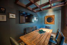 877-638-8986 | 1-2 Bedroom | 1-2 Bath The Southwestern Apartments - a Greystar Elan Community 5959 Maple Ave, Dallas, TX. 75235