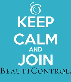 DID YOU KNOW? From now until December 20th, #BeautiControl® is offering two opportunities to take control of your life and income. YOU can join BeautiControl for $125 or $50! Two options! Two amazing ways to change your life and make your dreams come true! Contact your BeautiControl Consultant TODAY or click here to find out more!