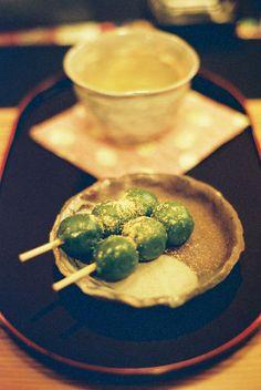 japanese food=mylove