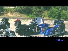 Touring Midwest channel trailer 1 - YouTube