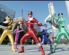 Power Rangers Time Force, Mighty Power Rangers, Saban Entertainment, Vr Troopers, Character Inspiration, Video Game, Disney, Hero, Entertaining