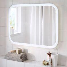 D/érouleur Papier WC Porte papier toilette de salle de bains classique avec baffle motif mural en porcelaine bleue et blanche /étanche argent Accessoirs Salle de Bains