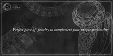 Make an order of your ideas for custom jewellery online, Our designers will design. Turn your inspiration into one-of-a-kind fine custom jewellery By Theia Exclusive Kundan Set, Best Investments, Exclusive Collection, Timeless Design, Custom Jewelry, Diamond Jewelry, Jewelry Collection, Personality, Custom Design