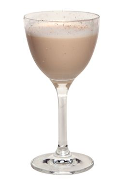 Best Godiva Dark Chocolate Flavored Liqueur Recipe On