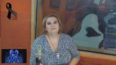 Pilarica Tarotista horóscopo semanal VIPink 29 agosto 16 parte 1