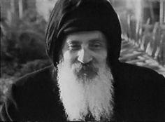 MATTA EL MESKIN: LA VIE DE PRIERE CHRÉTIENNE de Père Matta El-Maskine