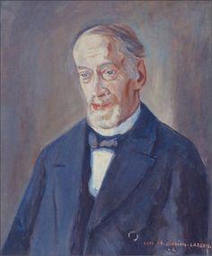 Christopher Blom Leegaard