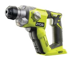 18V ONE+ SDS Rotary Hammer - Products