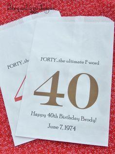 40th Birthday Funny Gift Idea T Shirt 112