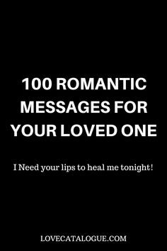 Here are the most Romantic Heart Touching Love text messages to send to your Girlfriend or Boyfriend. Love Message For Girlfriend, Love Messages For Husband, Good Morning Love Messages, Love Messages For Her, Romantic Love Messages, Romantic Texts, Good Morning Texts, Love Texts For Her, Sweet Texts For Him