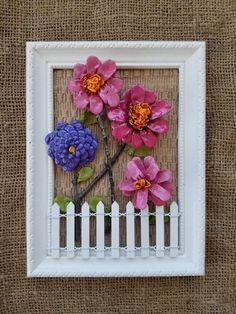 Excited to share the latest addition to my shop: Hand crafted pinecone flowers on barn wood Pine Cone Art, Pine Cone Crafts, Pine Cones, Dyi Crafts, Wood Crafts, Flower Crafts, Flower Art, Pumpkin Seed Crafts, Painted Pinecones