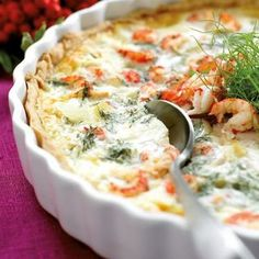 Chutney, Quiche, Mashed Potatoes, Food And Drink, Pizza, Sweets, Breakfast, Ethnic Recipes, Brunches