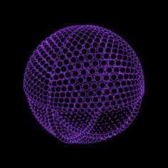 Jada..Sacred Geometry