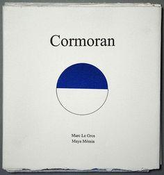 Cormoran / Marc LE GROS, Maya MEMIN - Apogée