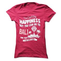 cool BALI Tee shirt, Hoodies Sweatshirt, Custom Shirts