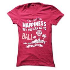 cool BALI Tee shirt, Hoodies Sweatshirt, Custom Shirts