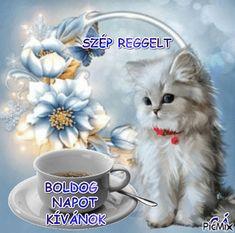 Good Morning, Tableware, Erika, Buen Dia, Dinnerware, Bonjour, Tablewares, Bom Dia, Place Settings